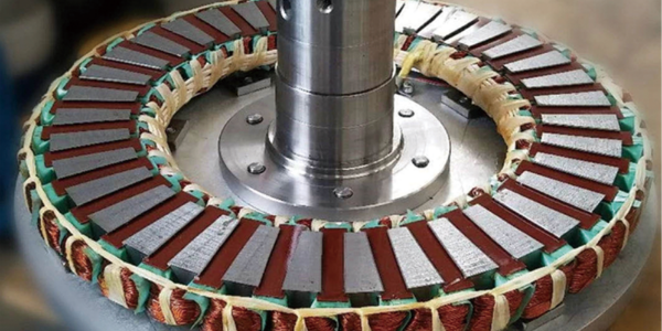 怎样购买工业大风扇,有什么方法?