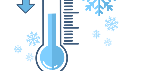 大型工业风扇在减温时必须留意的问题。